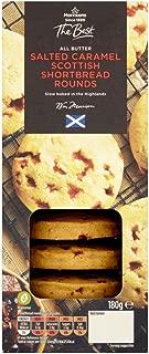 Best morrisons bread ingredients Reviews