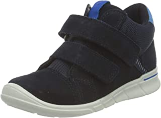ECCO Men's First Walker Shoe