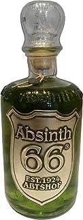 Abtshof Absinth 66 66% 1 x 0.5 l