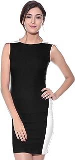 Uptownie Lite Women's Body Con Dress