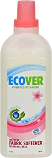 ECOVER Fabric Softener, 32 oz.