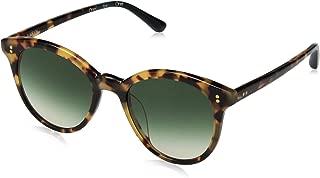 Best toms sunglasses womens Reviews