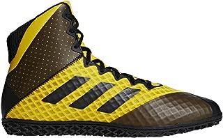 Best adidas kids' mat wizard wrestling shoes Reviews