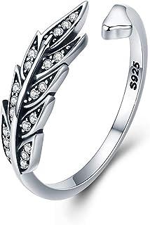Amazon.co.uk: sister ring