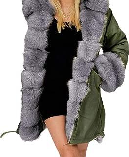 victoria womens 5 zone heated puffer coat