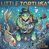 Little Tortuga