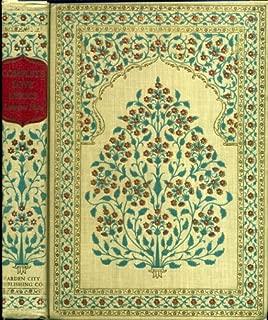 Complete Love Lyrics including India's Love Lyrics, Stars of the Desert, Last Poems