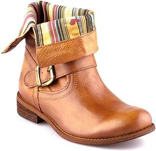 prezzi economici eccezionale gamma di stili e colori cerca l'autorizzazione Amazon.it: Felmini - Stivali / Scarpe da donna: Scarpe e borse