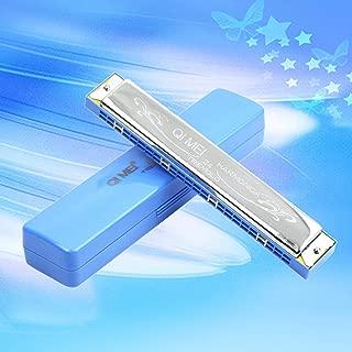 suzuki winner harmonica