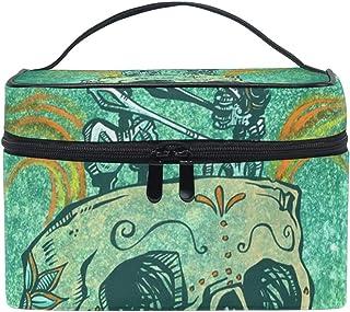 5833766abaec Amazon.com: Izak Zenou: Clothing, Shoes & Jewelry