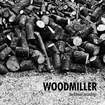 Backwood Recordings