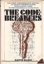 Best the codebreakers the story of secret writing Reviews