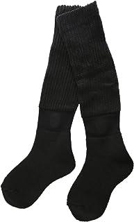 靴下サプリ とにかくあったかい まるでこたつソックス 冷え対策 日本製