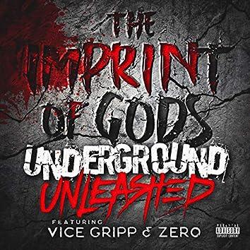 The Imprint of Gods (feat. Vice Gripp & Zero)