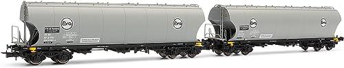 gran selección y entrega rápida Rivarossi - Vagón para para para modelismo ferroviario H0  nuevo estilo