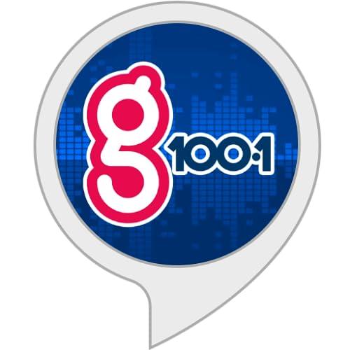 G100.1