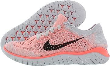 Best nike jordan shoes for ladies Reviews