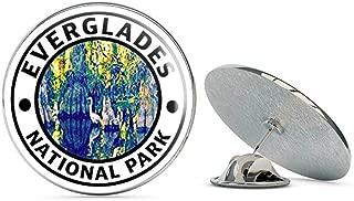 Best everglades national park hat Reviews