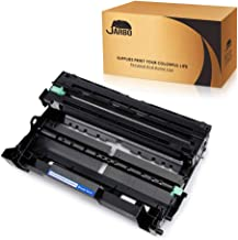 JARBO Compatible Brother DR720 DR-720 Drum Unit, 1 Pack, Use with Brother HL-5450DN HL-5470DW HL-6180DW MFC-8710DW MFC-8910DW MFC-8950DW DCP-8110DN Printer