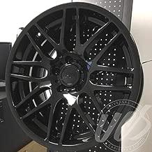 bmw wheels 19