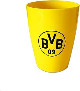 BVB Dortmund BVB Zahnputzbecher