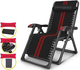 Amazon.fr : fauteuil relax jardin