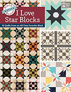 Best freedom star quilt pattern Reviews