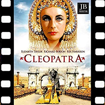 """Cleopatra Exit Music (From """"Cleopatra"""" Original Soundtrack)"""
