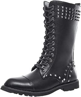 Best gucci winter boots mens Reviews