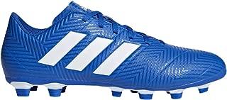 Men's Nemeziz 18.4 FxG Soccer Shoe