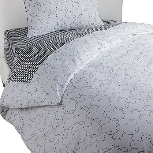 Duvet Covers Mickey Mouse pattern