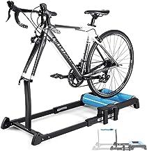 Amazon.es: rodillo bicicleta carretera