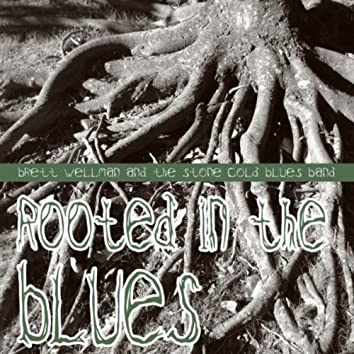 Rooted in the Blues