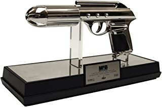 Factory Entertainment M.I.B. Standard Issue Agent Sidearm Limited Edition 1:1 Scale Prop Replica
