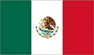 Best mexican decals for cars Reviews