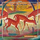 Klavierquintett - Various
