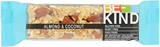 BE-KIND Almond & Coconut, 40 gm