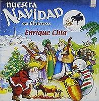 Nuestra Navidad (Our Christmas) by Enrique Chia (2002-10-01)