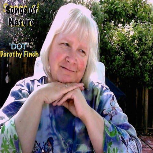 Dorothy Finch