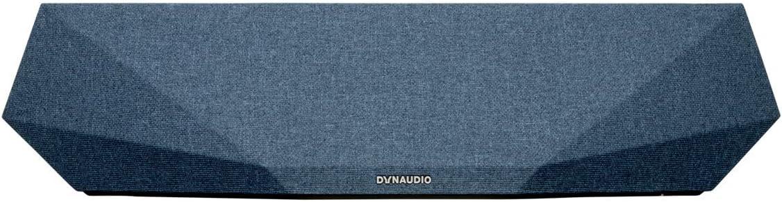 Dynaudio Max 43% OFF Music 7 Intelligent Blue System Cheap bargain Wireless