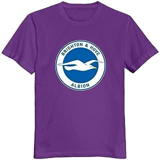 Best brighton hove albion t shirt Reviews