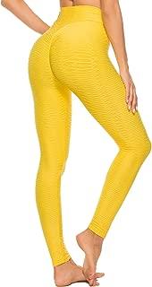 Neon Amarillo S//M Spokey Mujer T biwinter Woman Ropa t/érmica