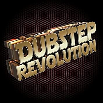 Dubstep Revolution