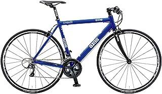 GIOS(ジオス) CANTARE(カンターレ) SORA(2x9s) クロスバイク700C [GIOSブルー]