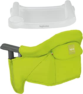 Fast Table Chair (Lime)