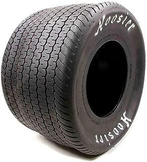 Hoosier Quick Time D.O.T. Drag Racing Tire 31 X 18.50-15 LT - 17150QT