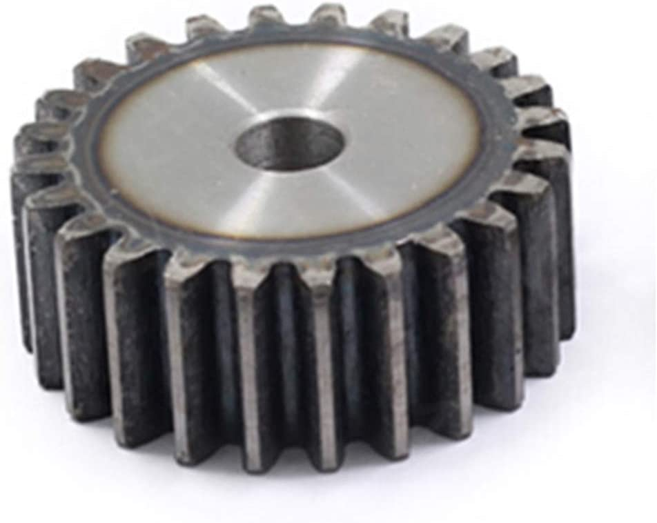 Free shipping Sale item anywhere in the nation TONGCHAO Tchaogr 1pc 1.5M 95Teeth for Reduction Prin Brass Gears