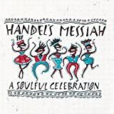 Handel'S Messiah - Various
