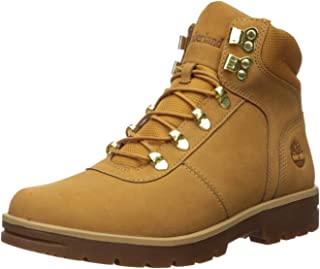 Men's Newtonbrook Mid Hiker Ankle Boot