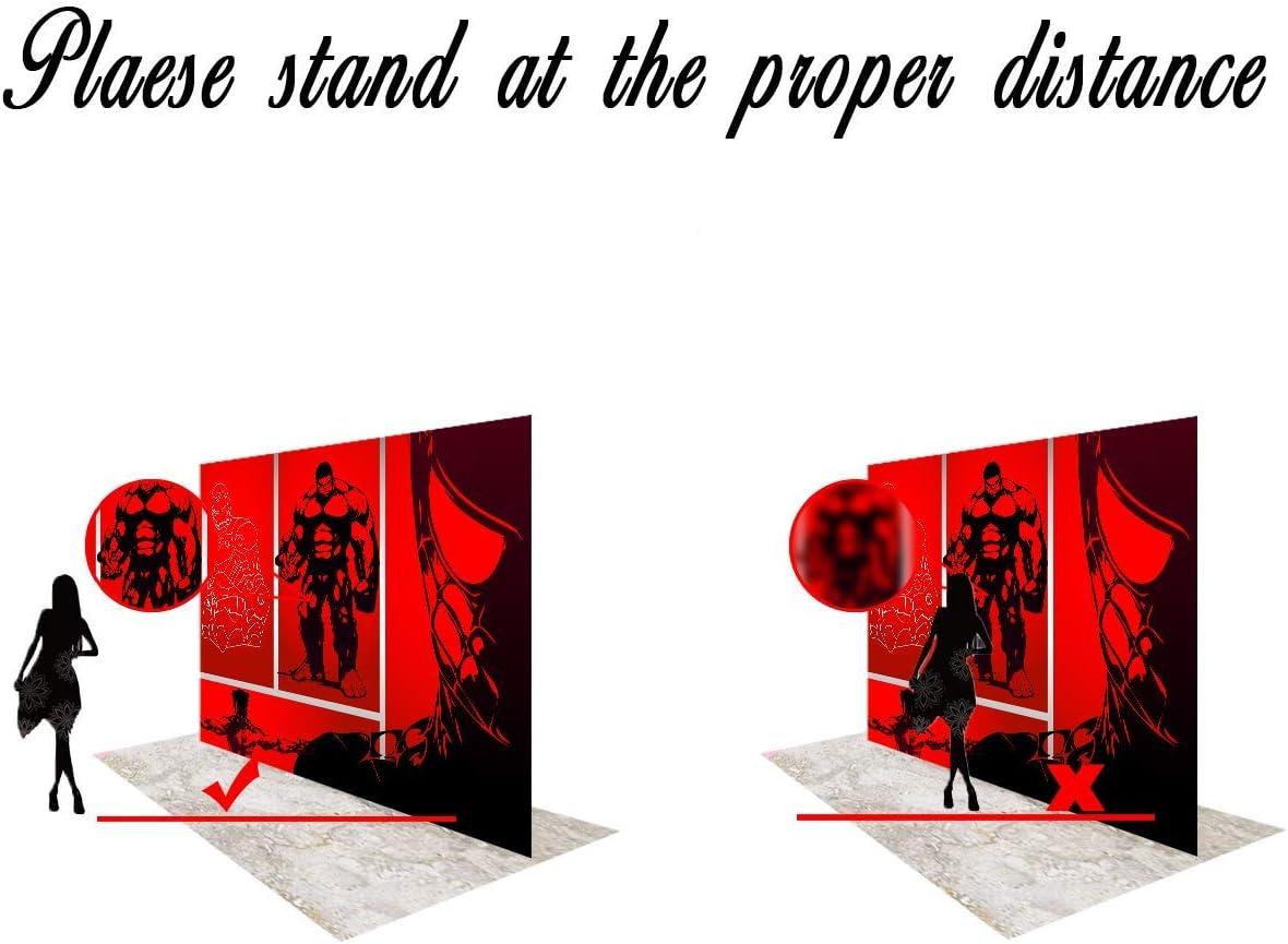 6x4ft Background Super Summer Sales Photography Backdrop Business Event Stuido Props LHFU021